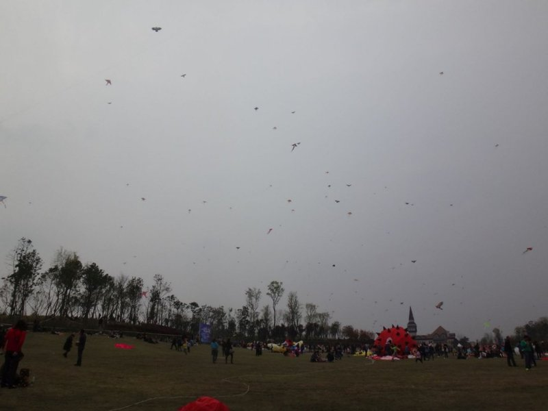 Cheap_and_Good_small_commercial_kites_flying_at_Chengdu_2015.jpg